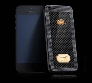 caviar-iphone-5-titano-diabolo-1