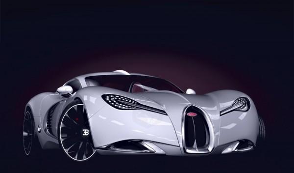 Bugatti-Gangloff-auto-concepto-1