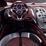 Bugatti-Gangloff-auto-concepto-2