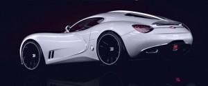 Bugatti-Gangloff-auto-concepto-3