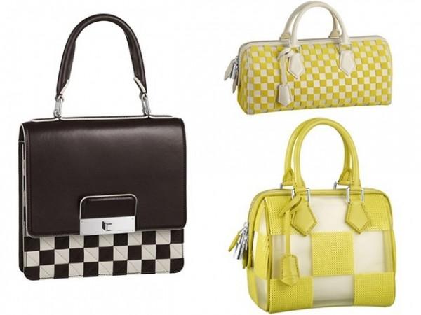Louis-Vuittons-primavera-verano-2013-coleccion-bolsos-1