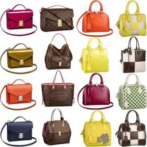 Louis-Vuittons-primavera-verano-2013-coleccion-bolsos-2