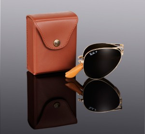 ray-ban-gold-oro-22-quilates-doblables