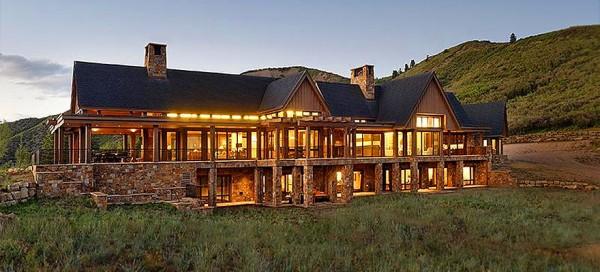 wildcat-ranch-50-millones-2