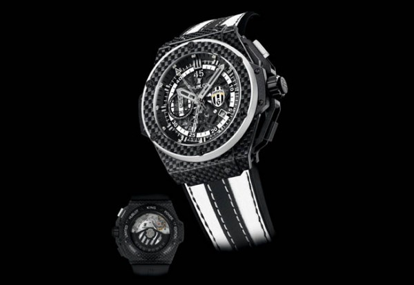 Hublot-King-Power-Juventus-1