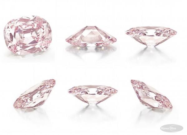 diamante-rosa-princie-subasta-christies-1