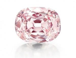 diamante-rosa-princie-subasta-christies-2