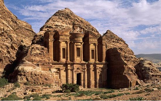 vacaciones-mas-caras-mundo-monasterio-al_dier