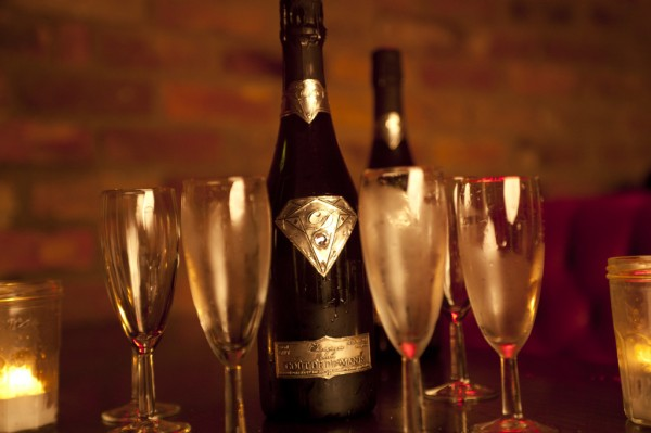 Taste-of-Diamonds-Gout-de-Diamants-mejor champagne-1