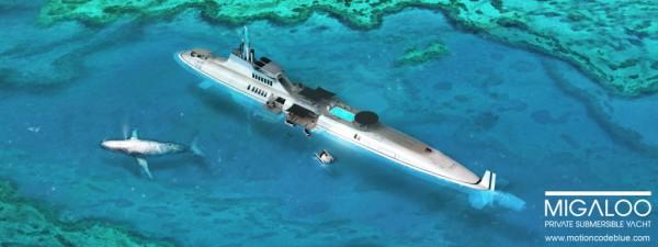 proyecto-migaloo-yate-submarino-1