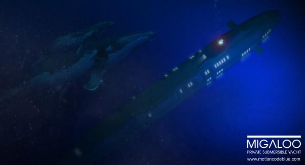 proyecto-migaloo-yate-submarino-2