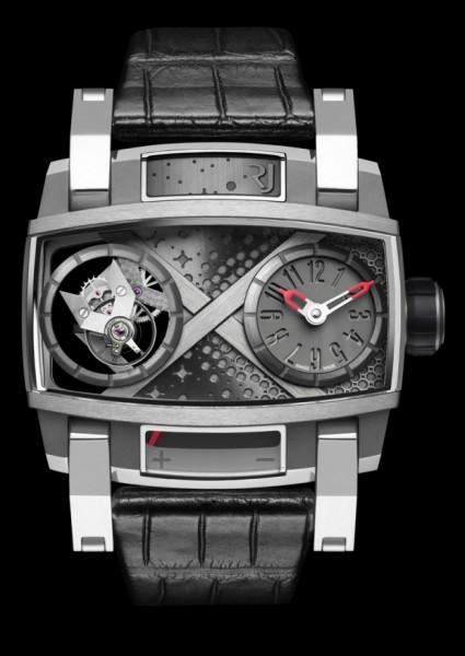Romain-Jerome-Moon-Orbiter-Tourbillon-reloj-1