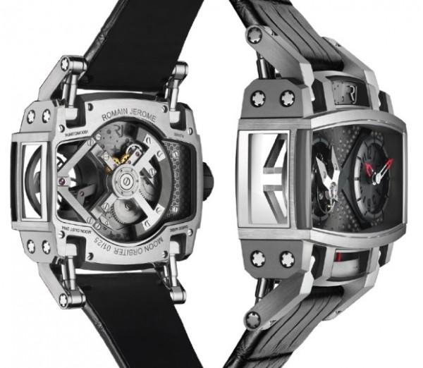 Romain-Jerome-Moon-Orbiter-Tourbillon-reloj-2