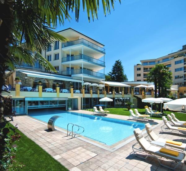 hotel-eden-roc-ascon-suiza-1