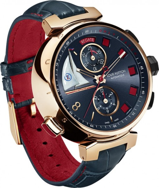 Louis-Vuitton-Tambour-Spin-Time-Regate-1