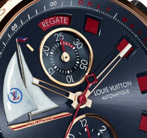 Louis-Vuitton-Tambour-Spin-Time-Regate-2