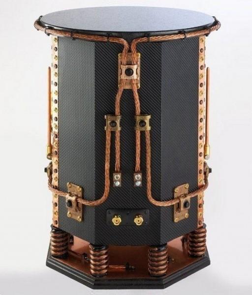 empire-steam-steampunk-altavoces-parlantes-2