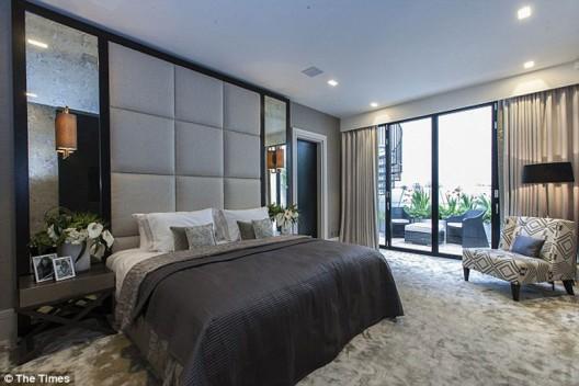 apartamento-alexander-mcqueen-venta-7-millones-3