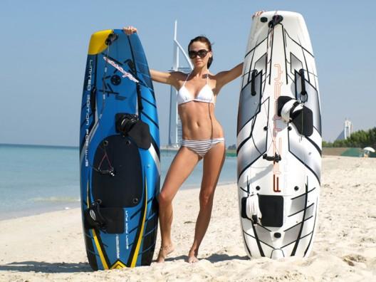 jetsurf-board-tablas-de-surf-1