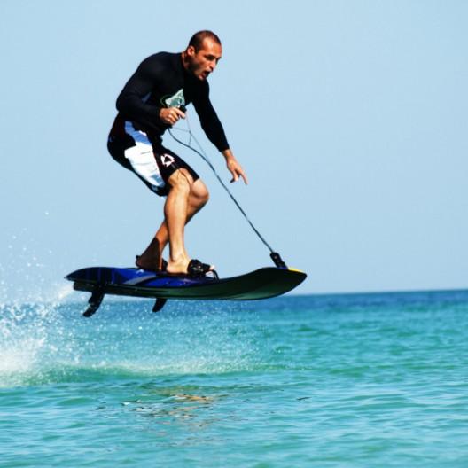 jetsurf-board-tablas-de-surf-2