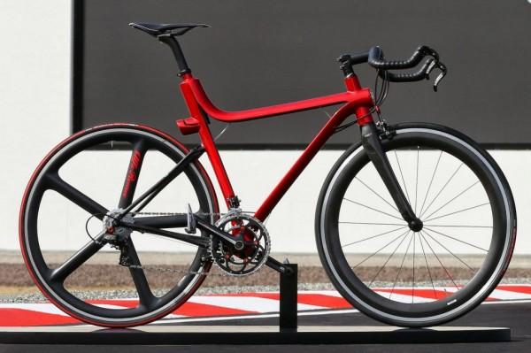 Alfa-Romeo-4C-IFD-bicicleta-2