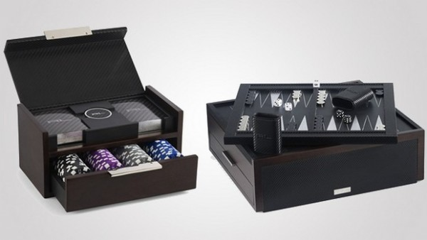 Ralph-Laurens-Bond-5-en-1-Game-Box
