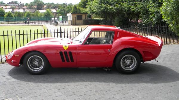 ferrari-250-gto-1963-50-millones-1