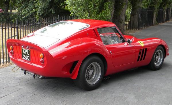 ferrari-250-gto-1963-50-millones-2
