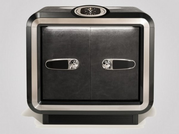 magnum-safe-buben-zorweg-caja-de-seguridad-lujo-1