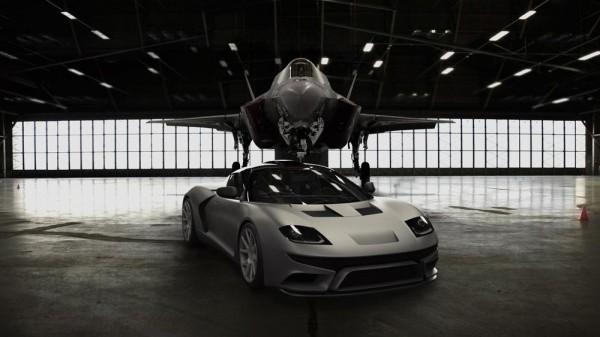 rf22-bulleta-motors-super-autos-2013-2014-1