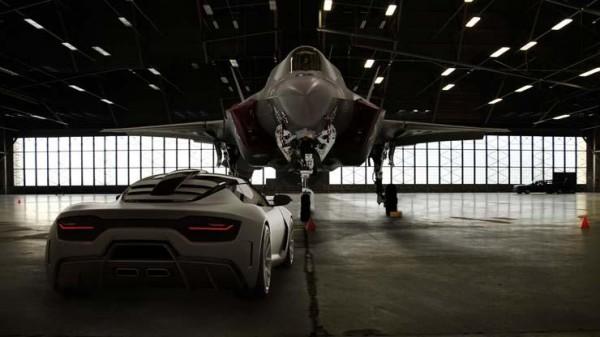 rf22-bulleta-motors-super-autos-2013-2014-2