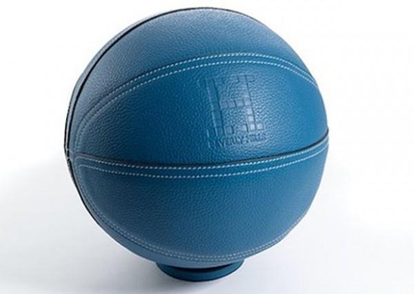Balón de lujo Hermes