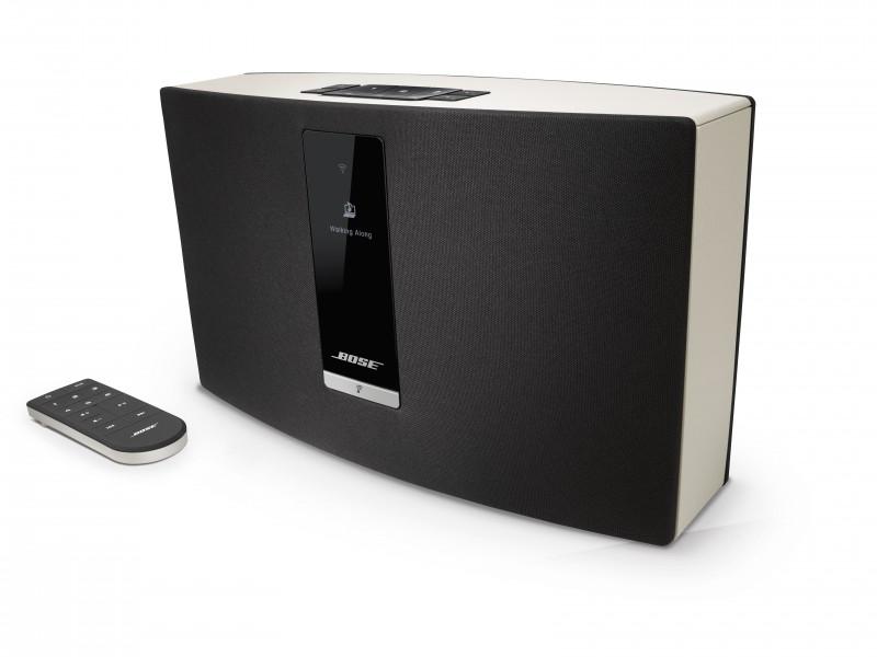Bose SoundTouch 20 Wi-Fi