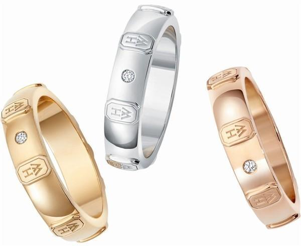 anillos-de-bodas-hw