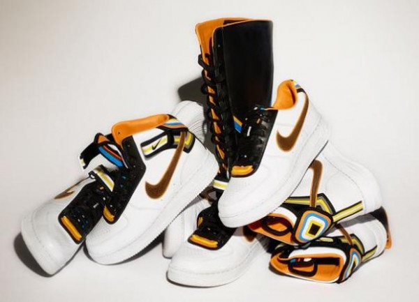 -force-aire zapatillas-nike-1