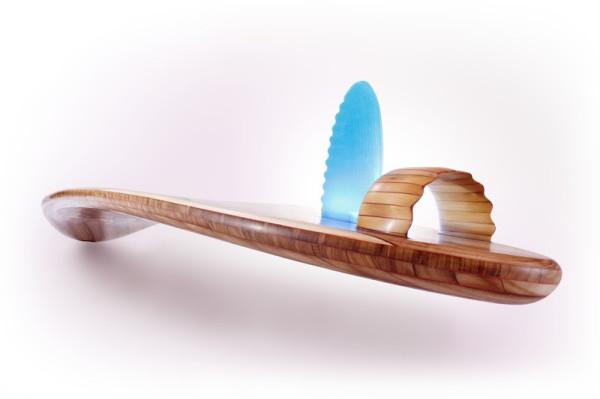 la-tabla-de-surf-más-cara-del-mundo