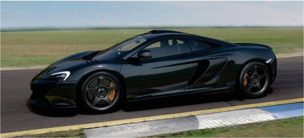 McLaren-650S-Limited-Edition-side-600x273