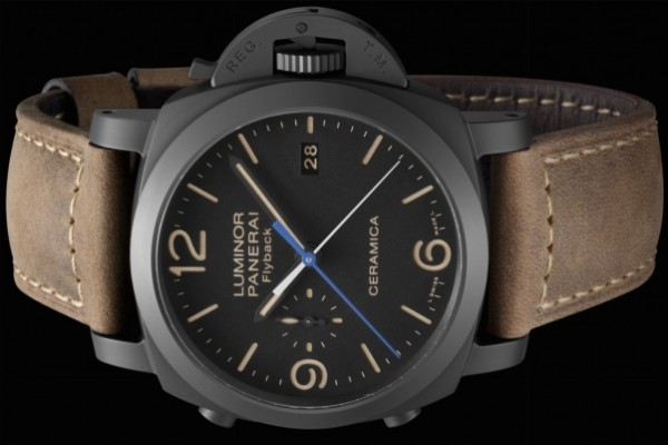 Panerai-Luminor-1950-3-Days-Chrono-Flyback-Automatic-Ceramica-SIHH-2015-2