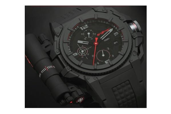 Snyper Watches