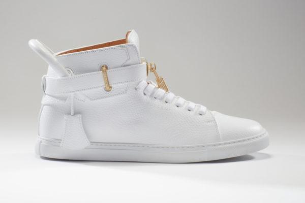 100-mm-diamond-sneaker