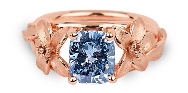 anillo-de-diamantes-jane-seymour