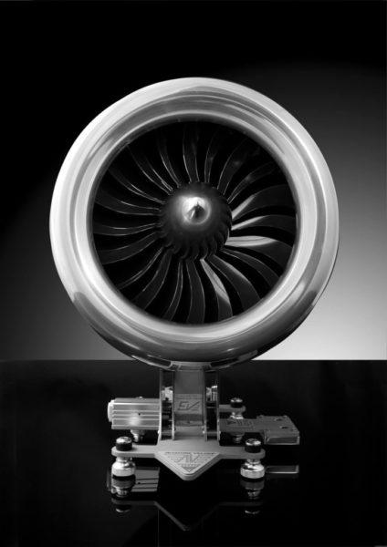 aviatore-veloce-espresso-2