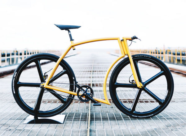 bicicleta-viks-gt-2