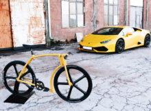 bicicleta-viks-gt