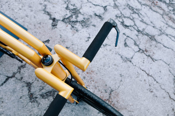 bicicleta-viks-gt-3