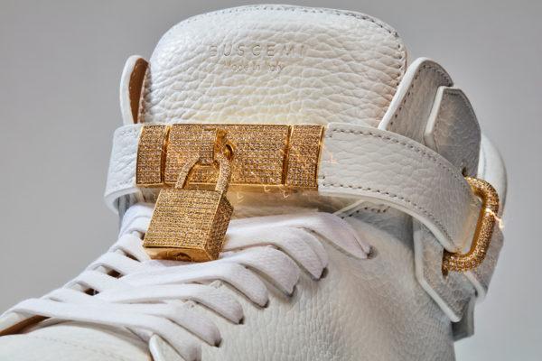 buscemi-100-mm-diamond-sneaker