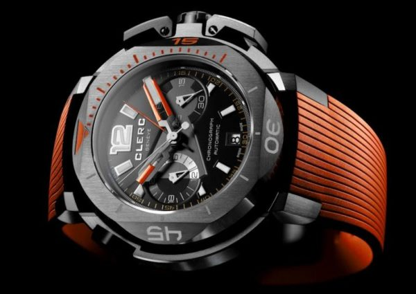 clerc-hydroscaph-central-chronograph-limited-edition