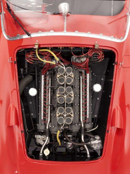 ferrari-335-s-spider-scaglietti-2
