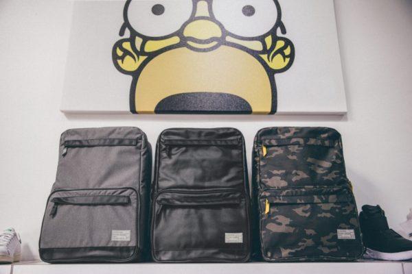 hex-sneakerbackpack-1
