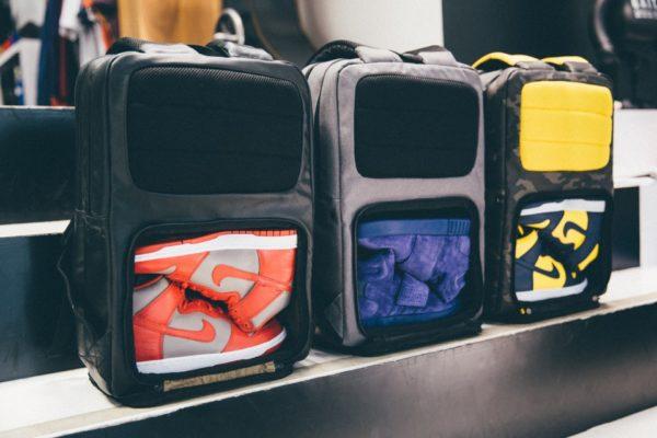 hex-sneakerbackpack-2